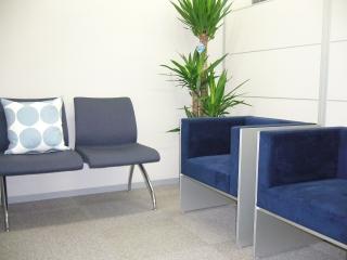 receptionroom